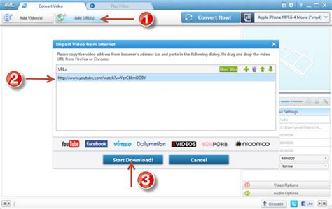 download youtube just add to url how to watch youtube videos without ads with any video