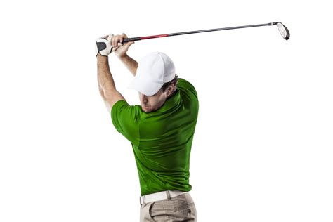 perfecting your golf swing 5 tips to perfecting your golf swing