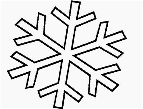 advanced snowflake coloring pages snowflake coloring sheets free coloring sheet