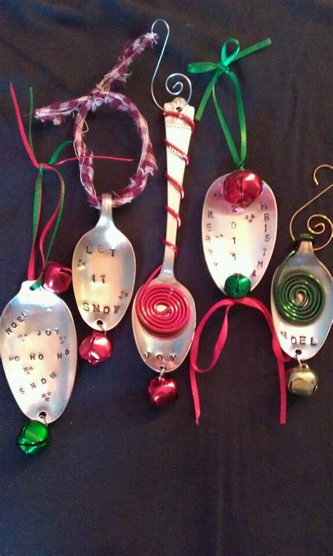 artsy ornaments 145 best images about artsy gifts on creative gifts gifts and is sweet