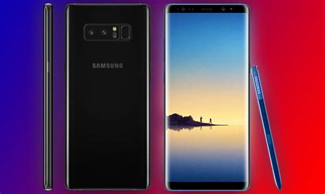 360 Samsung Note 8 galaxy note 8 release date samsung to bundle note 8 with gear 360 dex dock on pre orders
