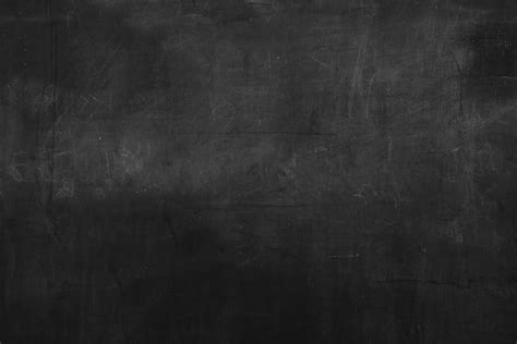 blackboard pattern blackboard background powerpoint backgrounds for free