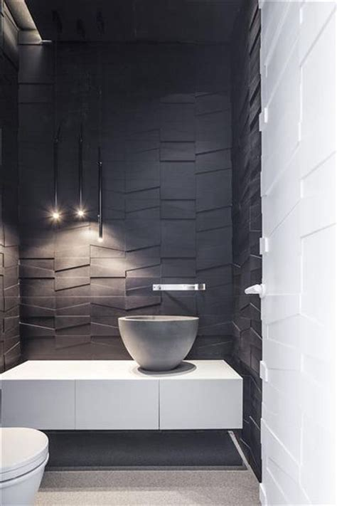 Pinterest Modern Bathrooms Best 25 Modern Bathroom Design Ideas On Pinterest