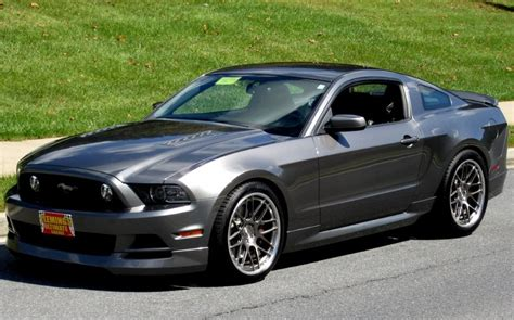 2012 ford mustang gt 5 0 specs car autos gallery