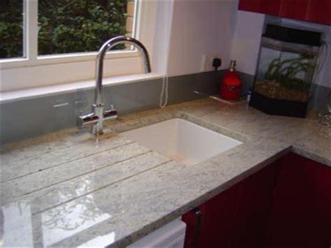 white granite kitchen worktops kashmire white granite kitchen worktops project galleries