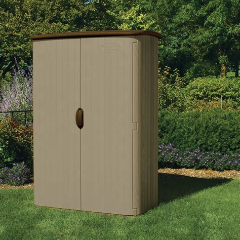 Vertical Storage Shed by Find Out Why Vertical Storage Sheds Are A Purchase