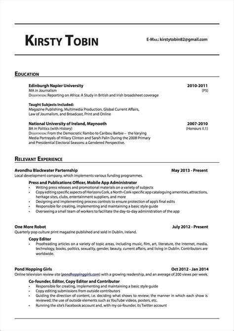 cover letter for freelance proofreader cover letter
