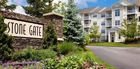 3 bedroom apartments in marlborough ma apartments for rent in marlborough ma stone gate apartments