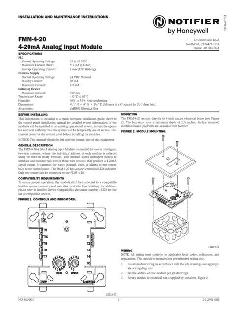 download car manuals 2000 mercury mystique spare parts catalogs 2000 mercury mystique fuse box diagram mercury auto wiring diagram