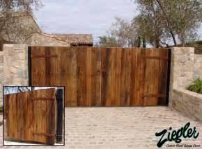 driveway gates orange county sliding driveway gates los