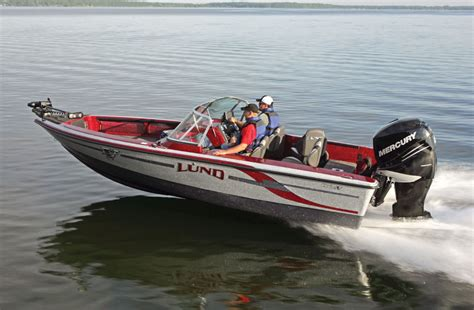 lund boats europe the ultimate fishing boat for every angler - Lund Boats Europe