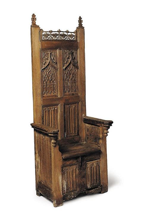 Image Result For Ancient Medieval Furniture And