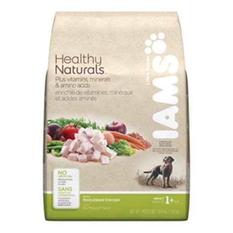 iams puppy food review iams healthy naturals food 2012159 reviews viewpoints