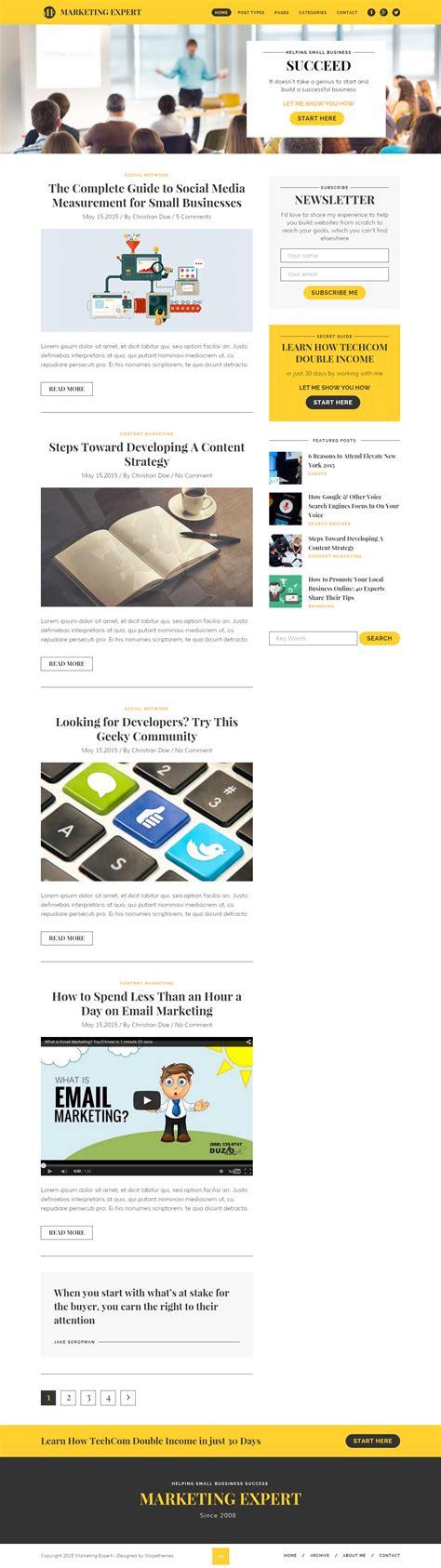 expert home design 3d 5 0 home design 3d v5 0 expert software 28 images 25 best