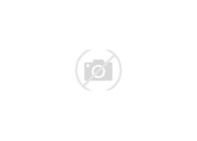 Image result for brady bunch