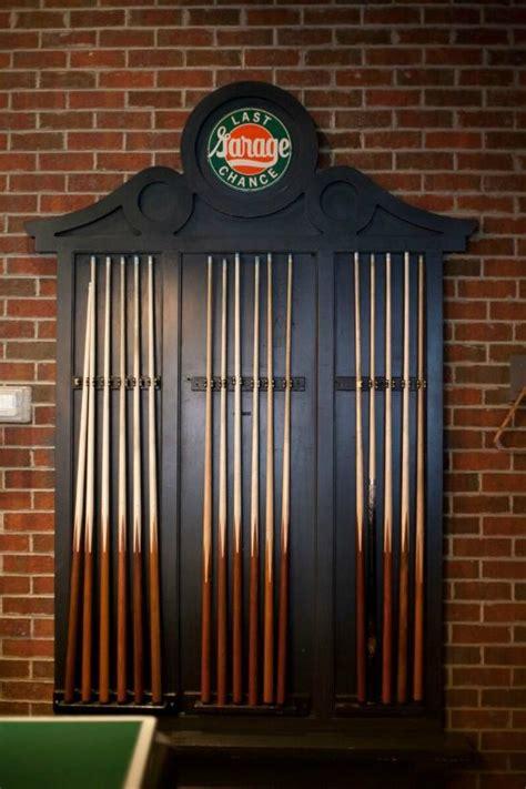 garage billiards bar restaurant 캘거리 레스토랑 리뷰 트립어드바이저