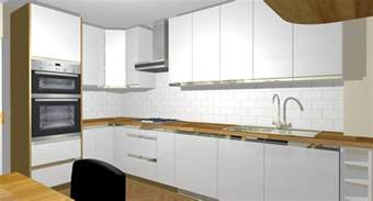 3d Kitchen Cabinet Design Software 3d Kitchen Design Kitchen And Decor