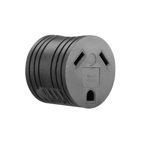 powerfit 20 120 volt standard 3 prong to 30