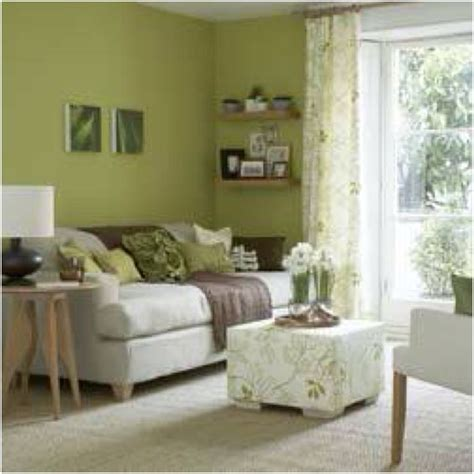 pinterest paint colors for living room olive green living room possibly home decorating ideas