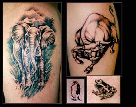 biomech tattoo tier und natur tattoos z 252 rich kanton uster tattoo by zuzana