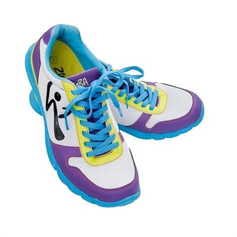Sumba Shoes shoes blue purple white in colour shoes