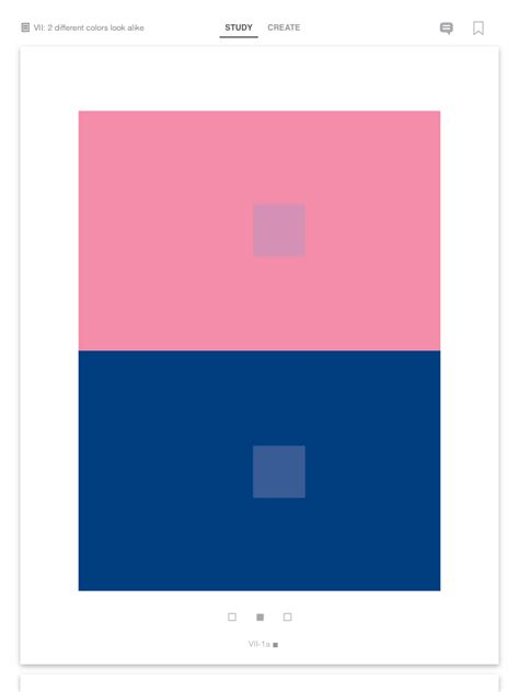 interaction of color josef albers interaction of color app