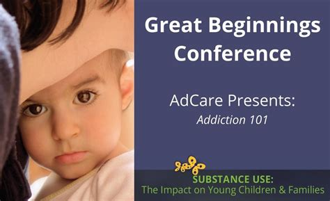 Adcare Detox Worcester Ma Apply For by Adcare Addiction 101 At Great Beginnings Adcare