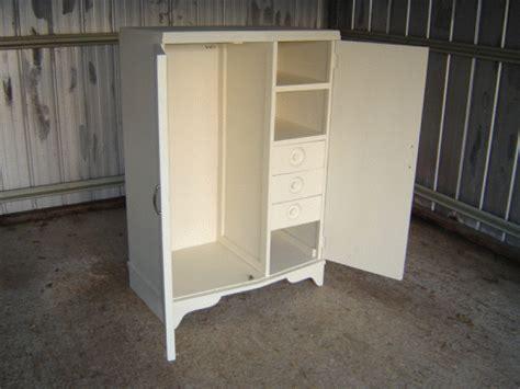 cabinet doors nashville tn deco medicine cabinets