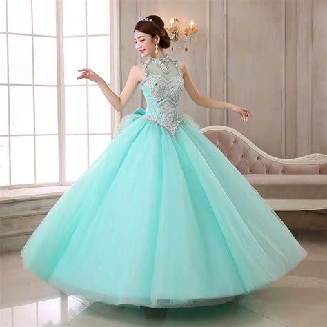 imagenes de vestidos originales de 15 años modernos vestidos para quince a 241 os largos vestidos