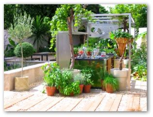 container vegetable garden plans all about gardening and nature container garden designs