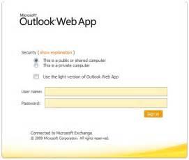 Outlook web app francais calendar template 2016