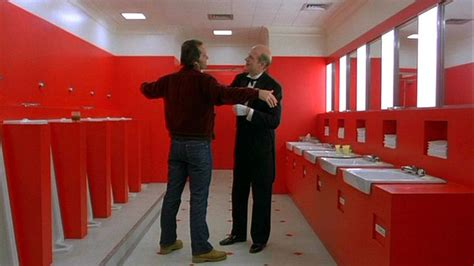 the shining 1980 bathtub scene the shining 1980 dir s kubrick production design roy