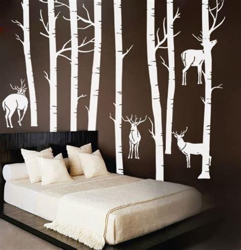 Camo Bedroom Ideas jak urzadzic pokoj salonik dom mysliwski przestrzen dola