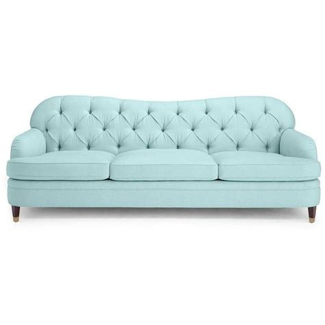 tuft couch 25 best ideas about tufted couch on pinterest neutral