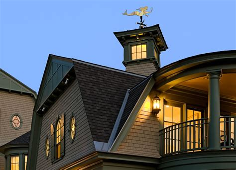 cupola design stunning cupola designs that flatter the home tms architects
