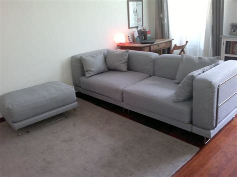 nockeby sofa hack ikea tylosand sofa guide and resource page