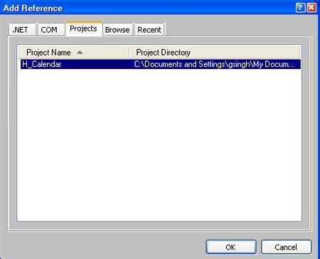 Ok Go To Calendar Derived Calendar Custom In Asp Net