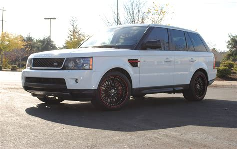 land rover dealer finder land rover range rover x18 palazzo gallery fuel road