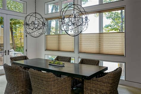 blinds to go locations blinds decent blindstogo blinds to go sale next day blinds locations blinds to go paramus