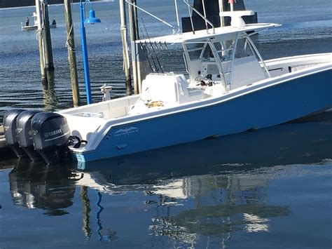 are invincible boats good 2015 39 invincible sold page 2 the hull truth