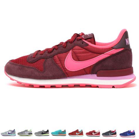 Shoppedia Casual Shoes S 008 nike shoes casual shoes 407477 008 305 629684 004 006 402 602 403 603 taobao depot taobao