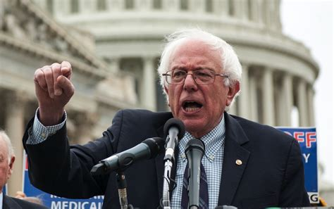 who is bernie sanders jewish sen bernie sanders to announce 2016 presidential
