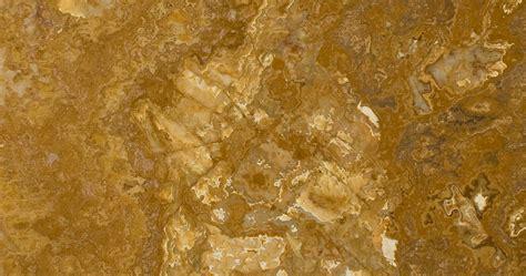 Black Marble Flooring by Stone Design Onyx Tiger Onyx