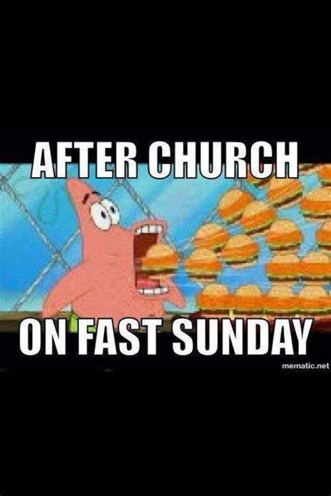 Fasting Meme - 103 best funny lds memes images on pinterest church