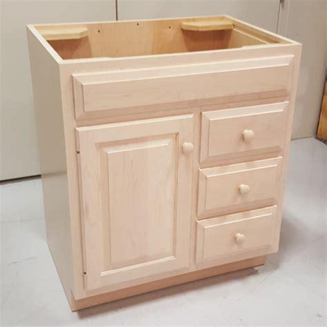 maple bathroom cabinets custom maple bathroom vanity cabinet custom bathroom