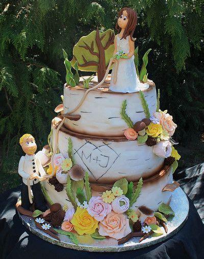 Ausgefallene Torten by 10 Besten Ausgefallene Torten Rezepte Bilder Auf