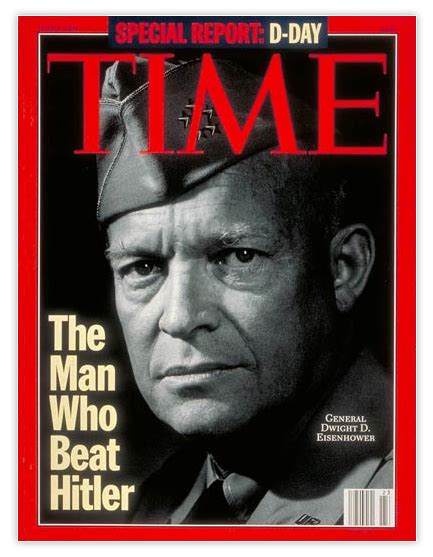 eisenhower becoming the leader of the free world books nesara republic now galactic news why big pharma