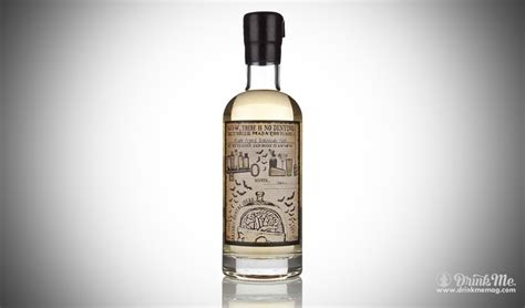 great went bathtub gin the best 28 images of bathtub gin