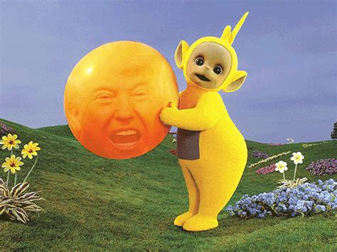 Wall Saying Stickers fuck trump gifs find amp share on giphy