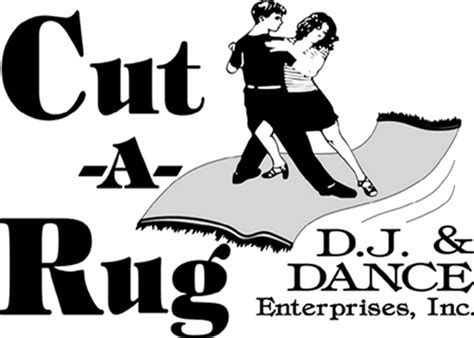 to cut a rug welcome to cut a rug d j enterprises inc home page